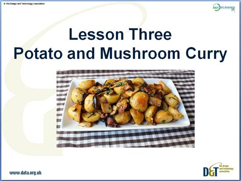 early cuisine food early ks3 resource pack d t association