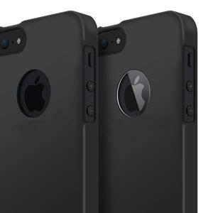 Rearth Ringke Slim Logo Cutout For Apple Iphone 5s 5