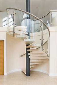 Spiral, Staircases, For, Sale, Uk