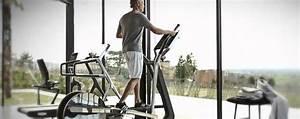 Как правильно заниматься чтобы похудеть быстрее