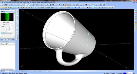 3d printer design software the advantages of cad software for 3d printing