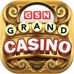 Casino Gsn Grand Games Slots App Play