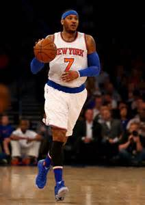carmelo anthony height weight body statistics healthy celeb
