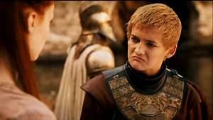 Joffrey Baratheon GIFs - Find & Share on GIPHY