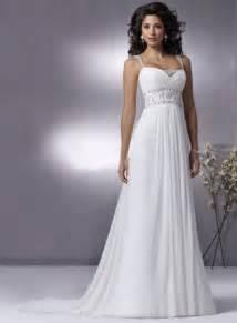 trendy bridesmaid dresses simple wedding dresses trendy dress