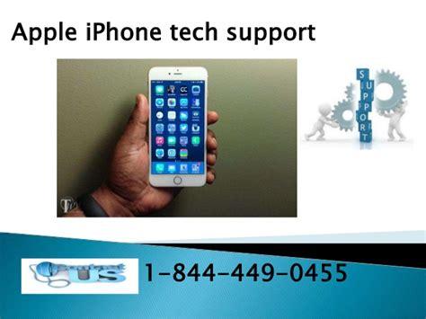 iphone tech support iphone tech support 1 855 486 4229 iphone technical