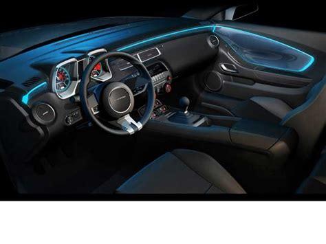 2010 camaro ss interior 301 moved permanently