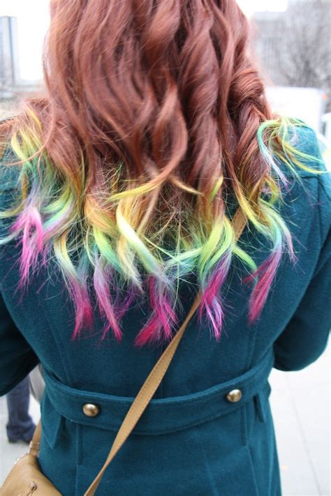 335 Best Images About Troll Hair Color On Pinterest Purple