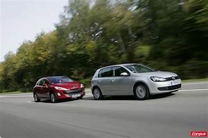 Comment Vendre Une Voiture En L état : quelle voiture d 39 occasion macek beth blog ~ Gottalentnigeria.com Avis de Voitures