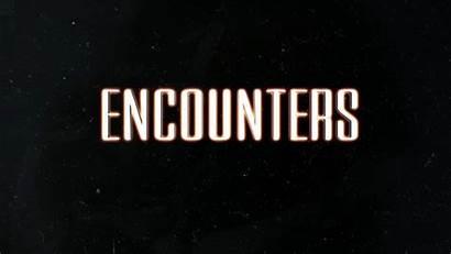Paranormal Documentary Documentaries Ghost Zacherl Ryan Encounters