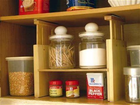 Rv Organization And Storage  Cabela's Axis Rv Kitchen