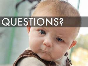 Learn How to Ask a Question in French | French Lessons ...