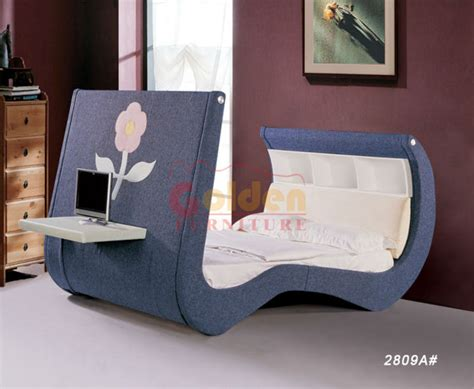 furniture cool speedy furniture on a budget luxury and luxury cheap bedroom furniture brisbane greenvirals style