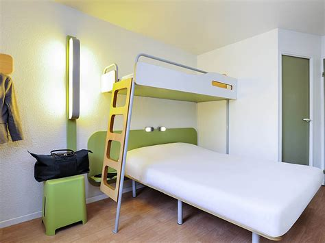 chambre hotel ibis budget hotel in lille ibis budget lille centre