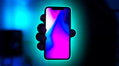 Best Iphone X Wallpapers! Youtube
