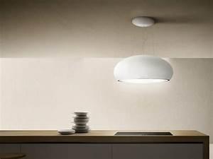 Hotte Aspirante Lustre : lustre salle de bain moderne avec des id es ~ Premium-room.com Idées de Décoration