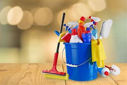 Cleaning Cleaner Shutterstock Clean Maid Service Squeaky