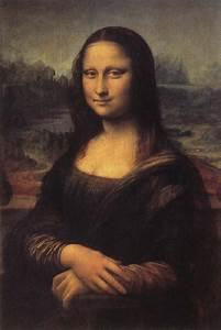 Mona Lisa LEONARDO da Vinci Abra las Reproducciones de Oleo de retrato Europa España
