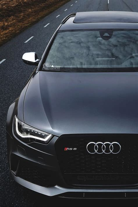 Audi Rs 6 Mtm Ff Duell Viral by 17 Best Ideas About Audi Rs On Audi Rs6 Audi