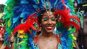Jamaican Carnival – aryelchats