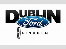 Dublin Ford Lincoln Dublin, GA Reviews & Deals CarGurus
