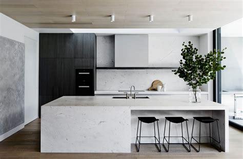 minimalist small kitchen design home styling antunes alerta tend 234 ncia cozinhas em 7519