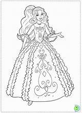 Coloring Barbie Three Musketeers Pages Musketeer Dazzling Fun Pdf Coloringhome sketch template