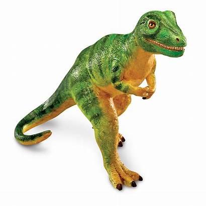 Dinozauri Learning Resources Figurine Mari Rex Brachiosaurus