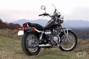 Rebel 250 Honda Cmx250c Motorcycle Service Manual