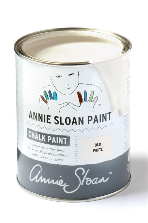 white chalk paint by sloan 1 litre pot