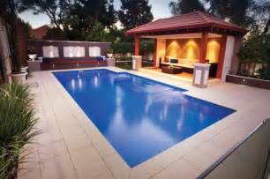 best colours for home interiors pool design ideas get inspired by photos of pools from australian designers trade