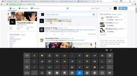 add smileys emoticons symbols  twitter tweets