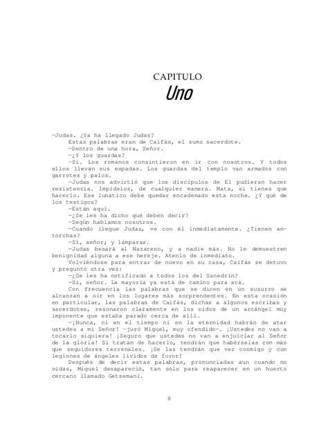 EL DIVINO ROMANCE GENE EDWARDS EPUB