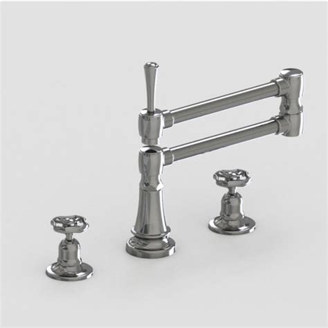 articulated kitchen faucet articulating kitchen faucet ppi