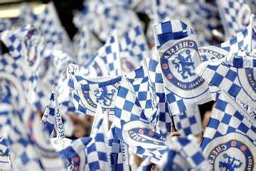 AVB looking to avoid early KO at SJP? Newcastle vs Chelsea ...