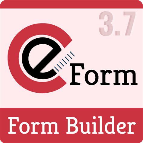 Eform Form Builder by Eform Form Builder Knowledge Base