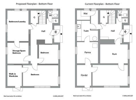 a house plan wonderful ground floor house plans photos best