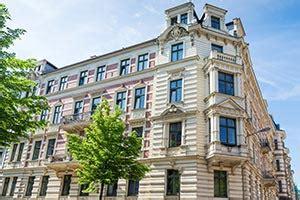 Immobilien Mieten Aachen Altbau by Ihr Immobilienmakler In Aachen Garcia Immobilien