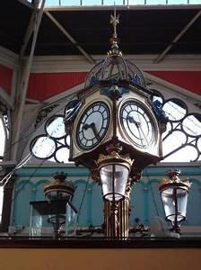 Halifax Vereinigtes Königreich : halifax borough market aktuelle 2019 lohnt es sich mit fotos ~ Yasmunasinghe.com Haus und Dekorationen