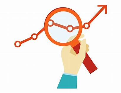 Problem Vector Analyze Clipart Clip Steps Analysis
