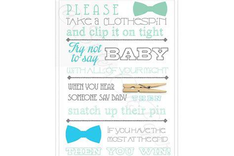 order  baby shower activities baby shower invitations