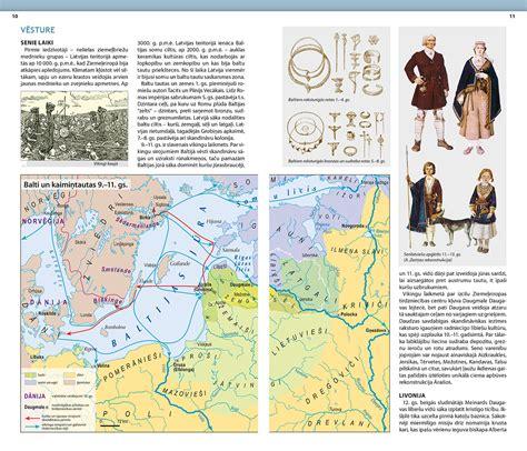 Latvijas tūrisma ceļvedis | Apjomīgākais tūrisma izdevums ...