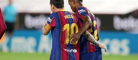 Football | Official FC Barcelona website