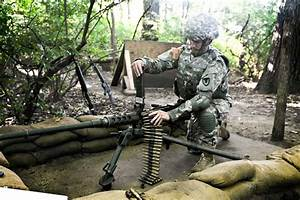 Us Army Infantry Weapons, Us, Free Engine Image For User ...
