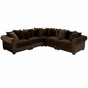 z gallerie sectionals home decoration club With z gallerie leather sectional sofa