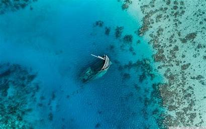 Scuba Diver Shipwreck Ultrahd Bellow Desired Resolution
