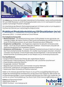 Stellenangebote Regensburg Büro : stellenangebote etc fachschaft chemie der universit t regensburg e v ~ Eleganceandgraceweddings.com Haus und Dekorationen