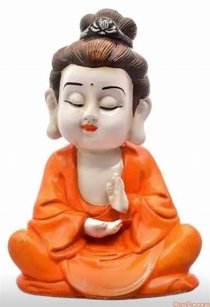 Buddha Gautam Quotes Temple Dp Lord Card