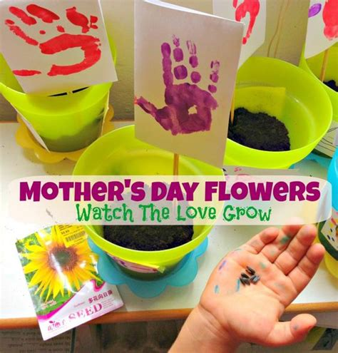 s day for preschool and elementary school mothers here is a great s day activity to do with your