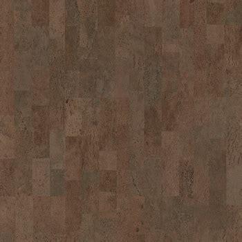 cork flooring za cork tiles cape town also cork plank floor iu0027m into this texture cork wall tile buy wall